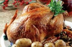 Πόσο παχαίνει το κοτόπουλο; Θερμίδες σε στήθος, μπούτι, φτερούγα – Τι κάνει η πέτσα; Greek Recipes, New Recipes, Cooking Recipes, Healthy Recipes, The Kitchen Food Network, Greek Cooking, Weekday Meals, Christmas Cooking, Food Categories