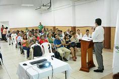 """""""Usuarios de la EPS en Dosquebradas ya no tendrán barreras de atención en salud""""…"""