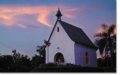 santuario del terruño - ciudad del este - paraguay