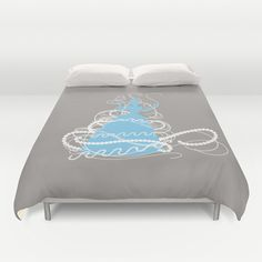 Duvet Covers by Studiomarshallarts | Page 2 of 13 | Society6