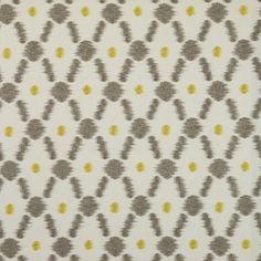 RG6470   Maxwell Fabrics