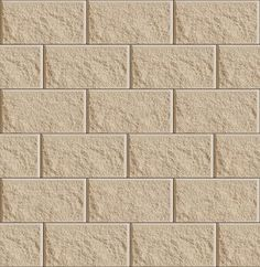 Textures   ARCHITECTURE   STONES WALLS   Claddings Stone   Exterior   Wall  Cladding Stone Texture