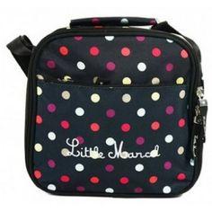 Little Marcel, Html, Lunch Box, Hand Luggage, Purse, Kindergartens, Travel Bags, Custom In, Black People