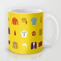 Mugs | Coffee Mugs | Page 2 of 20 | Society6