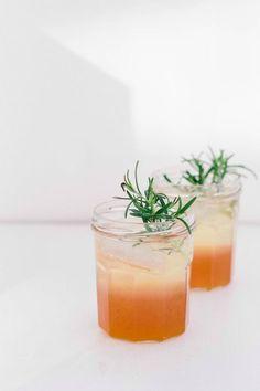 10 Elegant and Easy Prosecco Cocktail Recipes  via @PureWow