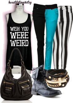 """""""Untitled #46"""" by hannah-smith-ii ❤ liked on Polyvore"""