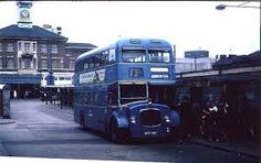 Image result for walsall corporation transport Walsall, Bus Coach, Wolverhampton, Coaches, Buses, Transportation, History, Country, City