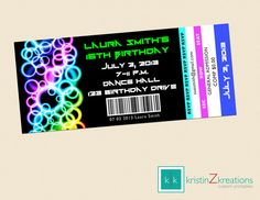 Image from http://blovelyevents.com/wp-content/uploads/2013/10/Glow-In-The-Dark-Party-Invitations.jpg.