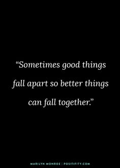 Are you looking for truth quotes?Browse around this site for cool truth quotes inspiration. These enjoyable quotes will you laugh. Truth Quotes, Best Quotes, Love Quotes, Daily Quotes, Choose Quotes, Motivational Quotes For Success, Positive Quotes, Inspirational Quotes, Motivation Inspiration