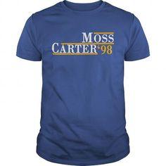Awesome Tee Moss Carter 98 T ShirtHoodieSweat tee T shirts