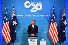 Explicando o pacto do G-20 | #Brics, #G20, #Infraestrutura, #OMC, #Pib, #Protecionismo