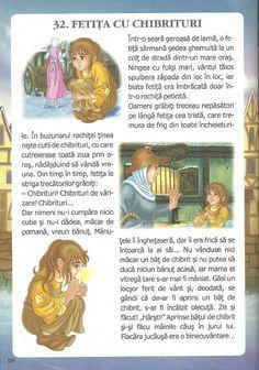 52 de povesti pentru copii.pdf Mushroom Crafts, Preschool At Home, My Memory, Kids And Parenting, Winnie The Pooh, Disney Characters, Fictional Characters, Children, David