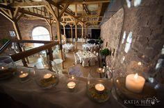 Fotoliebe: Hochzeitsreportage im Kraichgau von Katja Heil Fotografie