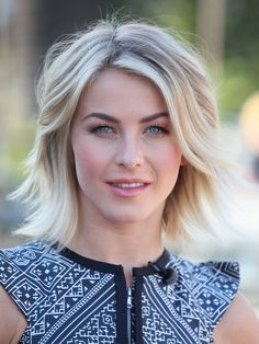 12 Prettiest Layered Haircuts & Styles — And How To Get Them!