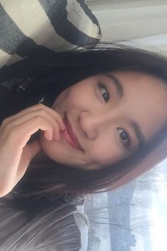 Seo Herin Seo Herin, Smrookies Girl, Ulzzang Korean Girl, Uzzlang Girl, Sm Rookies, Look Alike, Woman Crush, Jaehyun, Holidays And Events