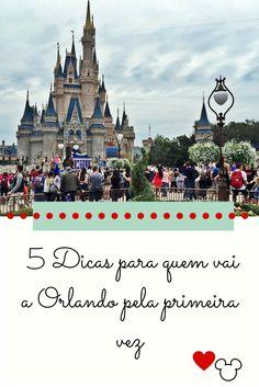 - Travel Orlando - Ideas of Travel Orlando Places To Travel, Travel Destinations, Places To Go, Universal Orlando, Vacation Deals, Dream Vacations, Disney Trips, Walt Disney, Orlando Disney