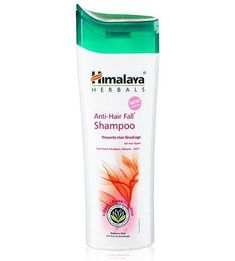 Best Hair Care Products For Hair Breakage