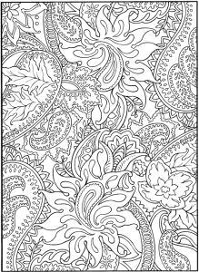 1000 Images About Tableaux De Coloriage On Pinterest
