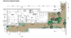 S2PiA Panagiotis Papassotiriou Architect Πάνος Παπασωτηρίου Αρχιτέκτων | Project 15 - Flat 02_London_UK