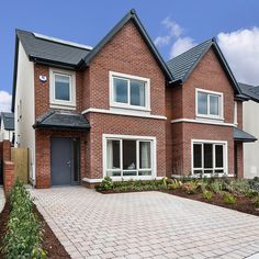 View our wide range of Property for Sale in Dunshaughlin, Meath.ie for Property available to Buy in Dunshaughlin, Meath and Find your Ideal Home. New Builds, Ideal Home, Property For Sale, Mansions, House Styles, Building, Board, Outdoor Decor, Home Decor