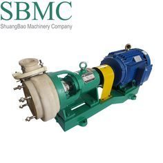 high pressure chemical industry electric motor centrifugal pump for chemicals. Centrifugal Pump, Pressure Pump, Chemical Industry, Electric Motor, Shanghai, Pumps, Design, Pickling, Chow Chow