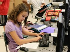 4 Keys To Designing A Project-Based Learning Classroom
