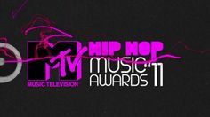 MTV Music Video Awards 2011