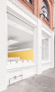 Ben Berwick of Prevalent explains how Susuru is designed like a Tokyo metro station - News - Frameweb