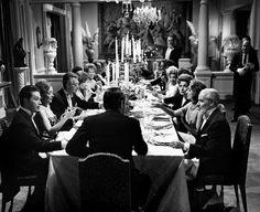 L'ange exterminateur,Luis Buñuel, 1962