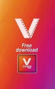Emp3 Music Downloader Mp3 Music Download, Free Music