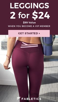 Leggings, layers and limitless looks—Fabletics is your activewear destination. Make a run for it! You Fitness, Fitness Goals, Sexy Lingerie, Gewichtsverlust Motivation, Catsuit, Cool Outfits, Stylish Outfits, Beautiful Outfits, Fashion Outfits