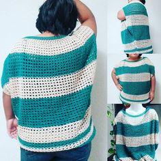 Ya tenía ganas de algo calientito y terminarlo muy pronto en #Youtube saludos amigas #andycrochet #crochet