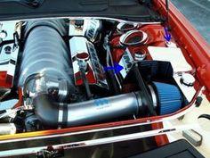 14 Dodge Charger Ideas Dodge Charger Dodge Charger