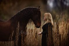 Horsealot Photographie - Alexandra Evang