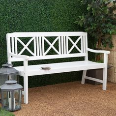 Pleasant 79 Best Backyard Benches Images Bench Backyard Garden Gmtry Best Dining Table And Chair Ideas Images Gmtryco