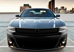 2015 Dodge Charger Click to find out more - http://newmusclecars.org/2015-dodge-charger/ COMMENT.