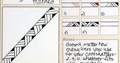 zentangle, art journaling, doodling, watercolor, tangling, art journaling, and photography.