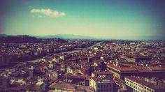 Museu di Palacio Vecchio, Torre