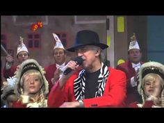 #Schorsch #Seitz   #Medley #Finale #Karneval #Saarbruecken 2013  #Saarland #Schorsch #Seitz - #Medley #Finale #Karneval #Saarbruecken 2013  #Finale #der Prunksitzung #der Karnevalsgesellschaft #Mr sin nit #so #mit #allen #Teilnehmern    1. #Mir senn e kloores #Land (Saarland)  2. #Glueck #auf, #Glueck #auf (Steigerlied)  3. #Et #Faasenacht #Saarbruecken #Saarland http://saar.city/?p=36000