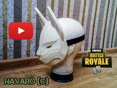 Fortnite Cosplay / Drift Mask / Fortnite Mask / Eva Foam Template / Fortnite Drift Pepakura / Drift Cosplay / Fortnite Drift Mask Tmeplate / Drift Navaro / Kitsune Mask / Fortnite Halloween Cosplay / Drift Halloeen Mask / Fortnite Cosplay / Fortnite Templates / Fortnite Patterns / Fortnite Pepakura / Drift Pepakura / Drift Fortnite / Drift Mask Making / Drift Mask Eva Foam / Drift Pepakura / Fortnite DIY / FORTNITE Tutorials / Navaro