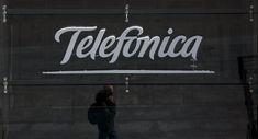 Telefónica reorganiza su cúpula directiva y nombra nuevo presidente para el negocio en España