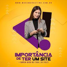 Web Design, Graphic Design Trends, Modern Graphic Design, Graphic Design Inspiration, Creative Poster Design, Ads Creative, Creative Posters, Social Media Ad, Social Media Design