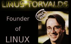 Well things have certainly become interesting now. On one side we have the genius professorStephen Hawking CEO of SpaceX and Tesla MotorsElon Musk Apple co-founder Steve Wozniak with many other theorists backing the inevitable and then there is LINUX creator Linus Torvalds.  Torvalds in a recent Q&A session with Slashdot users has tipped the scales to balance in this ever debatable theory Will the Machines Rise?. The Linux creator does not think that Artificial Intelligence will ever reach…