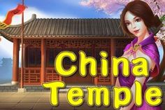 China Temple - https://www.funtime247.com/other/china-temple/