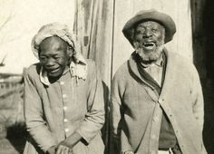 ~ sharecroppers ~