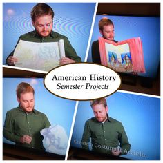 50% off only through 8/12/15! We love Compass Classroom's American History (more resources on sale too!