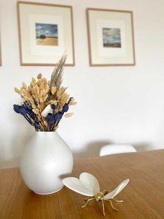 Collage Artwork, Collage Artists, Torn Paper, A4 Size, Shape And Form, Algarve, Landscape Art, A3, Portugal