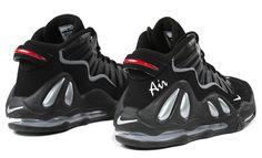 Trendy Sneakers You Can Wear With Jeans Zapatillas Jordan Retro, Air Jordan, Gents Shoes, Sneakers Fashion, Sneakers Nike, Comfortable Mens Shoes, Kicks Shoes, Fresh Shoes, Nike Basketball Shoes