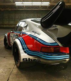 Ideas For Motorcycle Racing Porsche 911 Porsche 911 Rsr, Porsche Autos, Porsche Cars, Custom Porsche, Porsche Classic, Classic Cars, Auto Motor Sport, Sport Cars, Race Cars