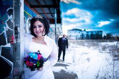 Michigan Wedding DJ, SouthEast-Michigan, Macomb County, Warren | Michigan Dream Wedding